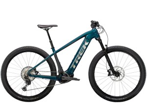 Trek Powerfly 7 (2021)