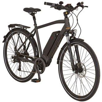 Prophete Entddecker e8.7 E-Bike
