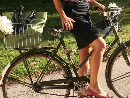 bikes_and_heels