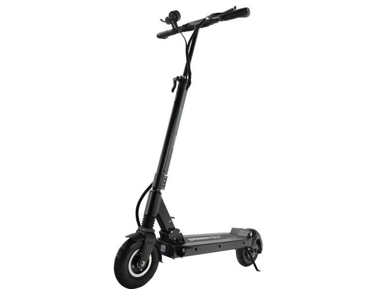 Speedway Mini 4 Pro Electric Scooter