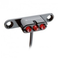 Vendita online Faro Posteriore Supernova E3 Tail Light FR