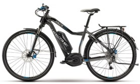 haibike_xduor_trekking_rx_low_2015_ebike_hybrid_electric_bike-783x470