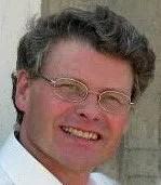 Dr. Gregory F. Maassen