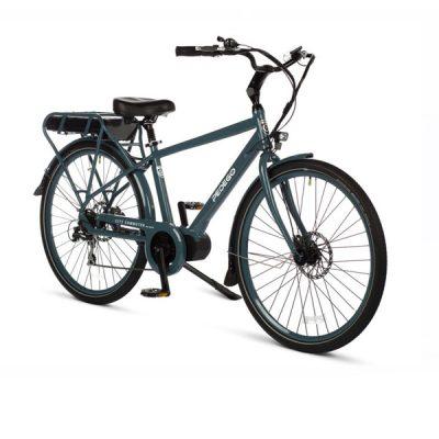 Radmini Best Electric Mini Bike or Just Hype ? 2019 Review