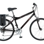 Currie Tech eZip Mens Electric Bike