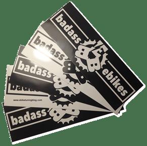 badassebikes-aufkleber