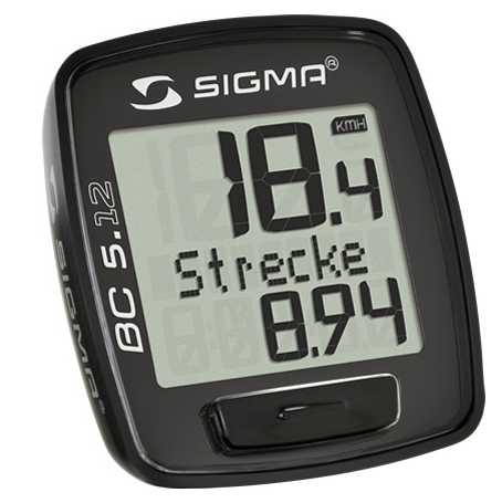 Sigma-BC-5-12-5