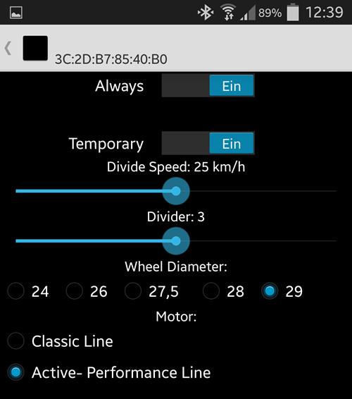 bluetooth-e-bike-tuning