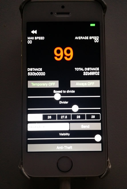 iphone-ebike-tuning