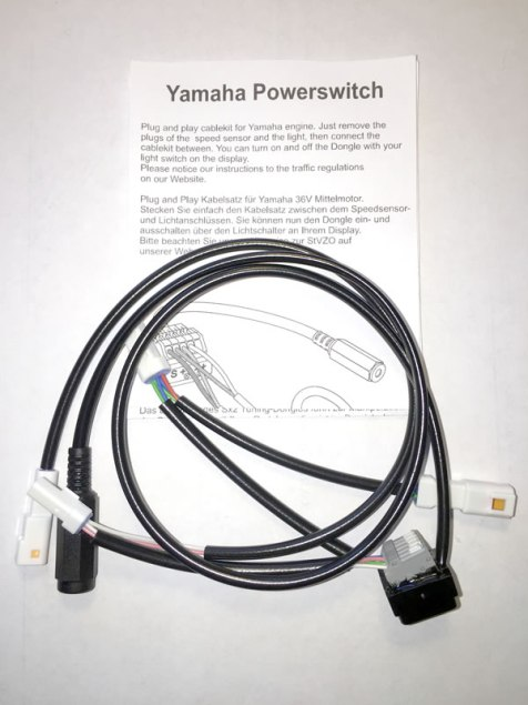 sx2-dongle-yamaha-powerswitch.jpg