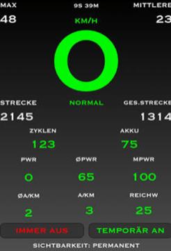 ebt-app1