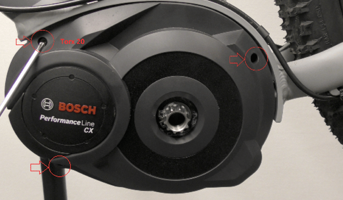 PearTune_Bosch_Active_Performance_CX_5