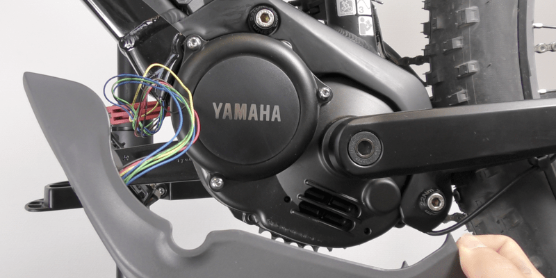 SpeedBox_Yamaha_PW-X_6