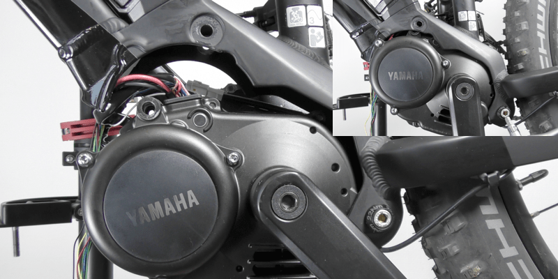 SpeedBox_Yamaha_PW-X_8