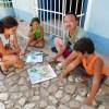 キューバ旅行記2017