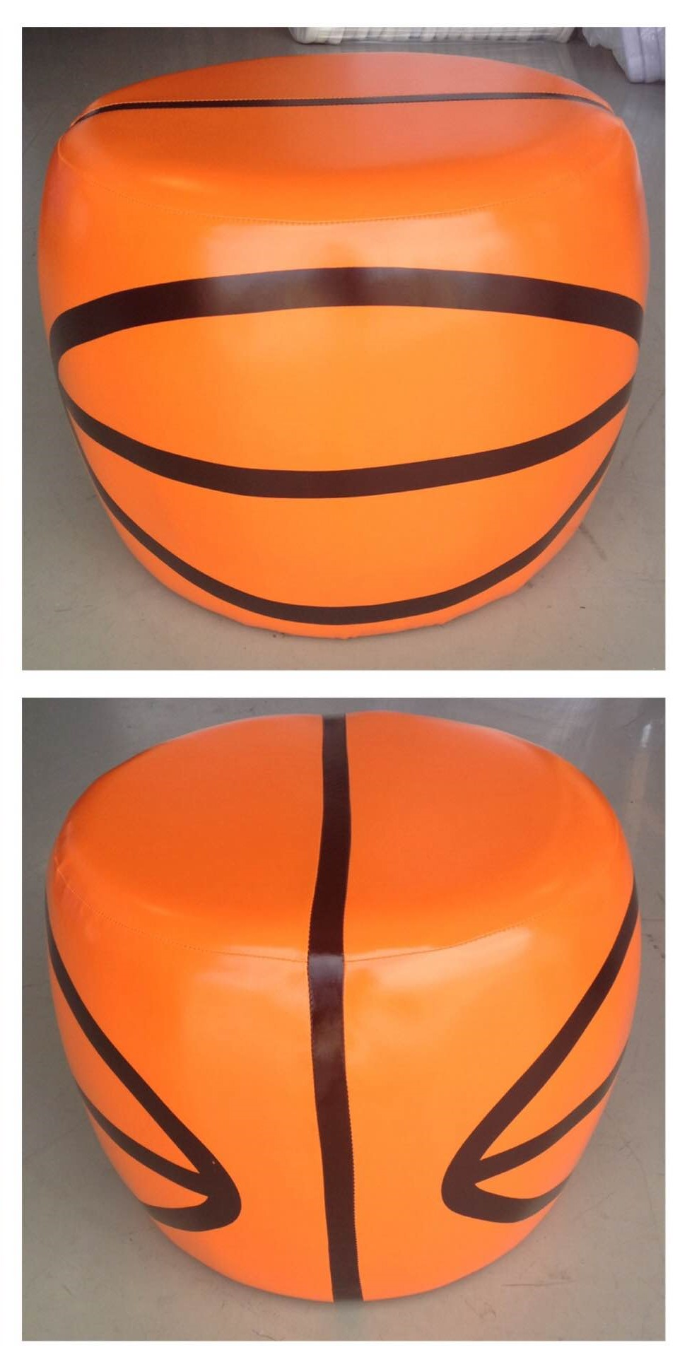 Basketball Chairs Eb Inc Events Sports Chair Basketball