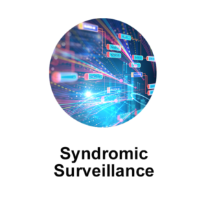 Syndromic-Surveillance--300x300