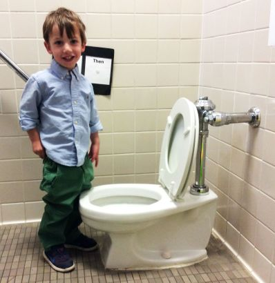 EBIP_toilet training_15