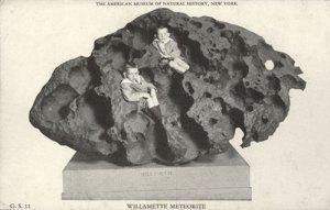 Willamette-3-500