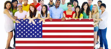 Tại sao chọn du học Mỹ?