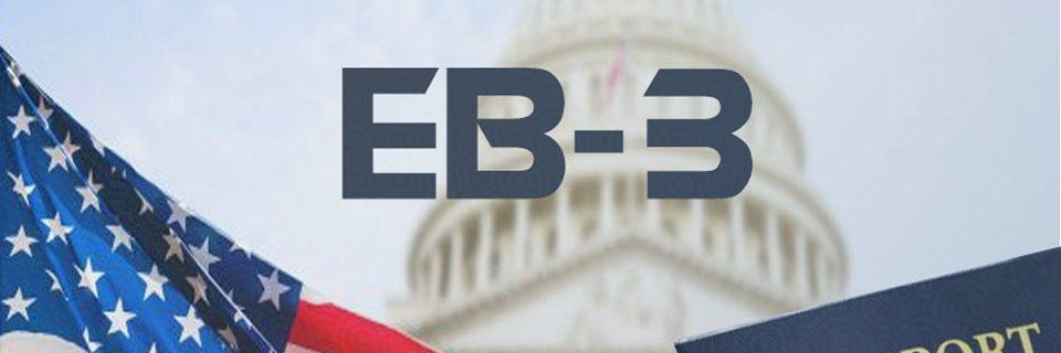 Tư vấn định cư Mỹ EB-3