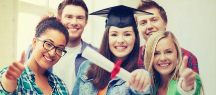 Cần chuẩn bị những giấy tờ gì trước khi đi du học tại Mỹ