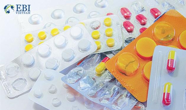 Mang theo các loại thuốc khi du học Canada
