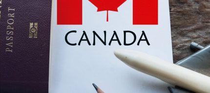 Thủ tục xin visa du học Canada dể hay khó?