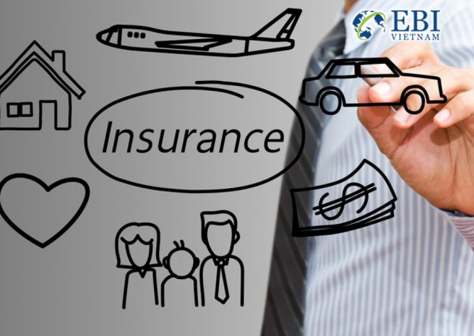 Cơ hội việc làm tại Đức: Ngành bảo hiểm