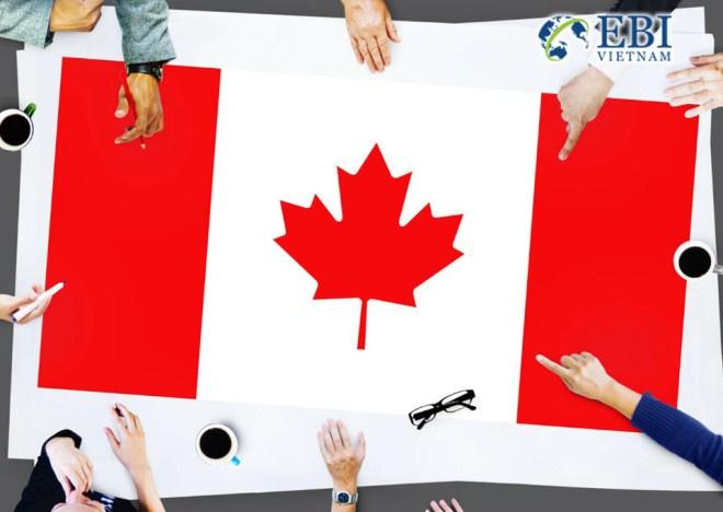 Canada mở rộng chính sách định cư