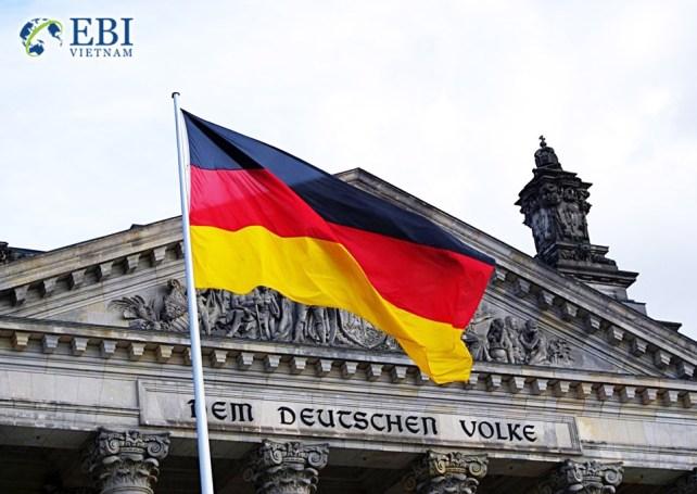 Du học tại Đức