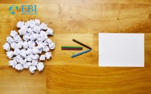Bảy mẹo viết Essay hiệu quả