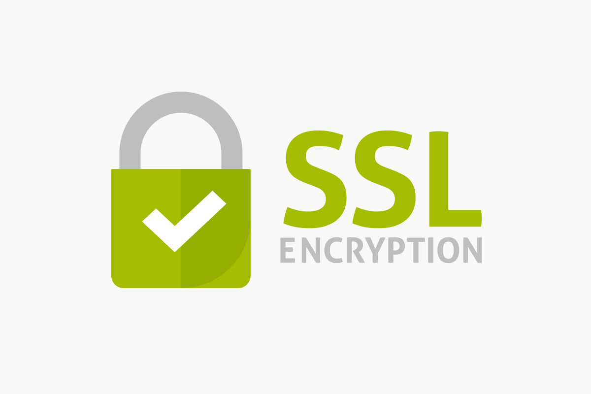 Securing your eCommerce store by becoming SSL Certified and showcasing security seals on your site, can greatly strengthen brand trust.