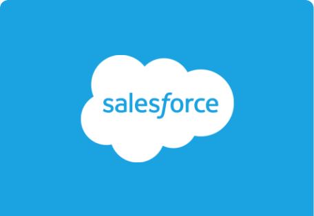 salesforce payment gateway