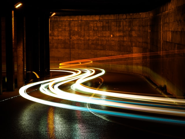 8 Ways to Increase eCommerce Site Speed and Get More Sales