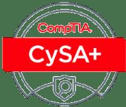 CySA+