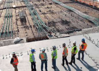 EBizCharge provides payment solutions for Construction