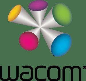 wacom_logo_nb_4c