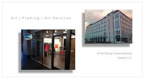 ebk framing art services