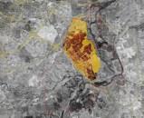 RIVAS-VACIAMADRID