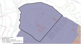 Sector SNP Remate Las Canas1