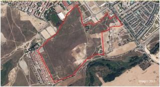 Sector Aldovea1