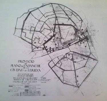 1921-plan-ensanche1