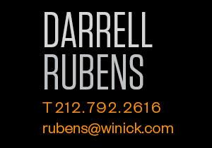 rubens@winick.com