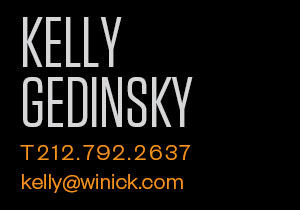 kelly@winick.com