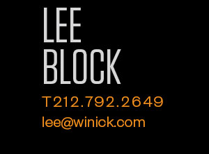 lee@winick.com