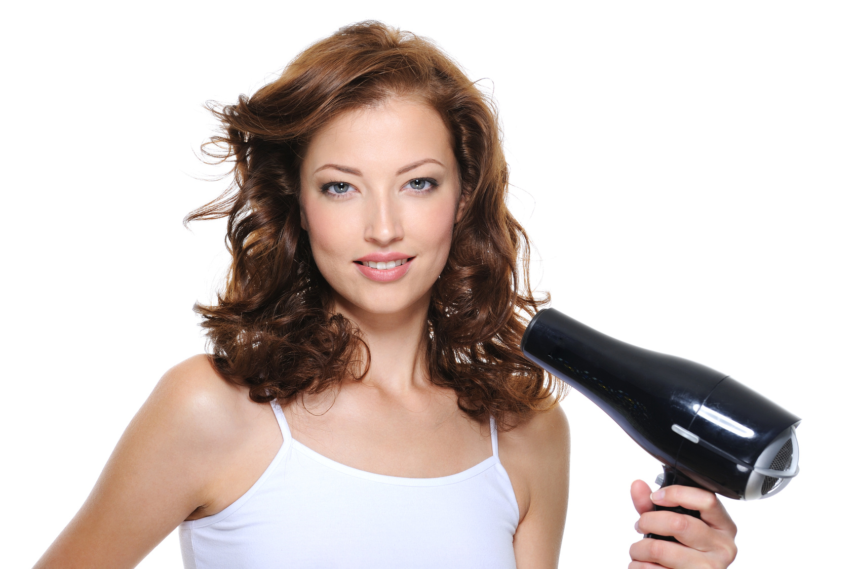 Tips to Make Your Weak Hair Stronger