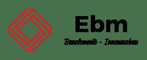 Eduard Belsch Montageservice – Ebm