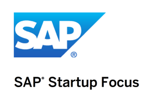 SAP Startup Forum: Bangalore- July 29, 30 2013