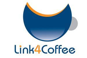Link4Coffee - Luton